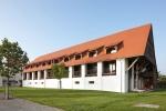 Proholz - steirischer Holzbaupreis 2013
