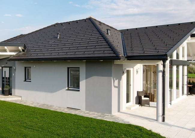bramac dachsystem langlebige und komplette dachl sungen. Black Bedroom Furniture Sets. Home Design Ideas