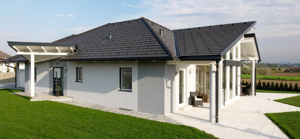 Bramac Dachsysteme