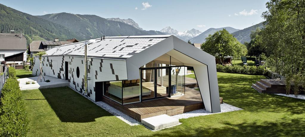 eternit vereinsmitglied der initiative pro steildach. Black Bedroom Furniture Sets. Home Design Ideas
