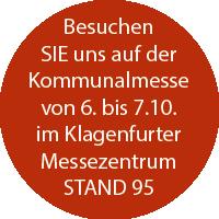 Kommunalmesse 2016